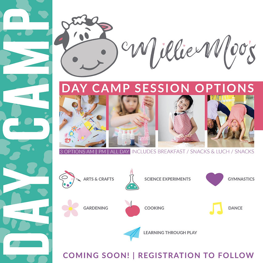 millie-moo-day-camp--FINAL.JPG