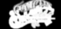 white stigma logo phase2.png