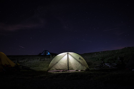 lago-scaffaiolo-overnight-mtb-bikepackin