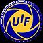 LOGO_UFFICIALE_UIF.png