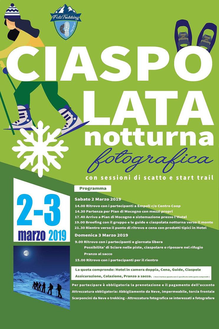 locandina-ciaspolata.jpg