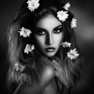 036 - A4 - With flowers in her hair.jpg
