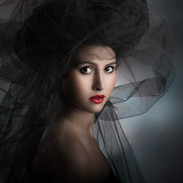 036 - B2 - The girl of the veils.jpg