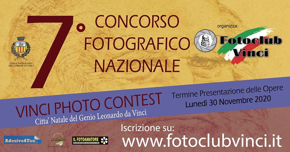 locandina-evento-facebook.jpg
