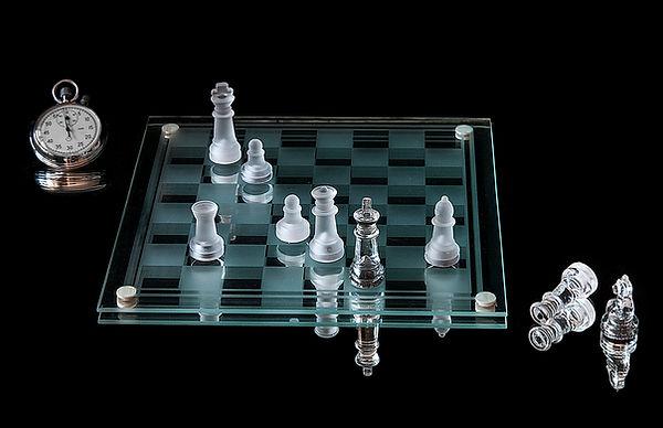 Tema 3 - Laura Dell'Ira - scacco matto.j