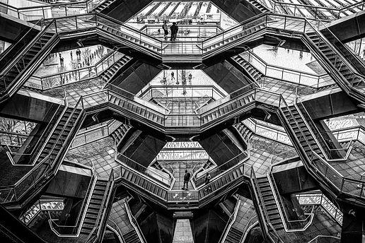 050 - C2 - stairs.jpg