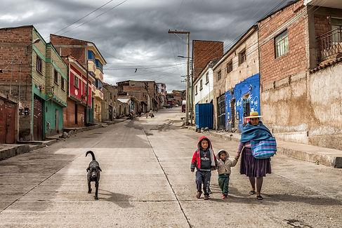 072 - C1 - Bolivia 2.jpg