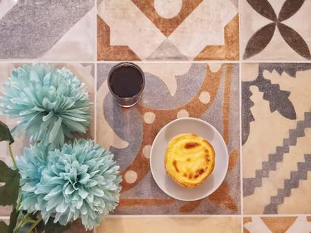 Dove mangiare i migliori Pasteis de Nata in Portogallo.Le 5 migliori pasticcerie dove mangiarle