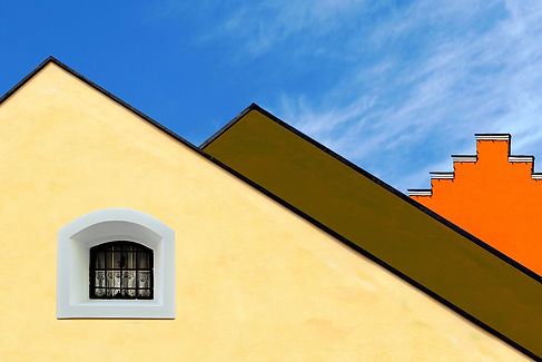 089 - C1 - Geometrie Tirolesi.jpg