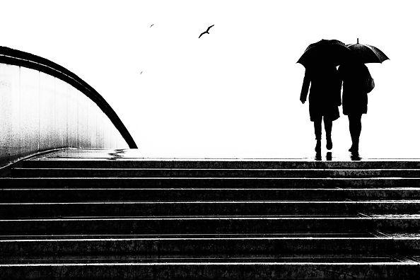 055 - A3 - Pioggia sul Calatrava.jpg