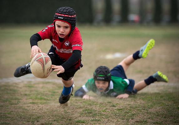 053 - B4 - Young Rugby YD1.jpg