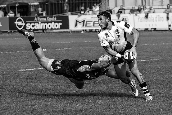 026 - A4 - Rugby 4.jpg