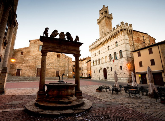 thumbnail_foto-Pienza-piazza-Pio-II.jpg