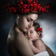 036 - B1 - La Maternità.jpg