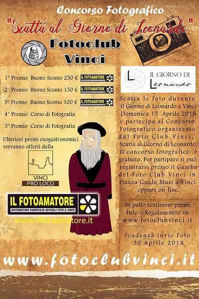 locandina-scatta-al-giorno-di-leonardo.j