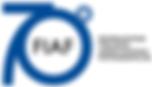 logo 70FIAF-02 - Copia.png
