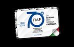 TESSERA-FIAF-2018_72dpi-01.png