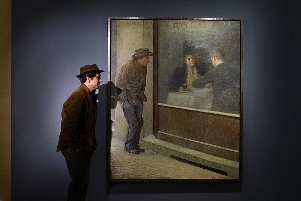 068 - B2 - Luci e ombre al museo.jpg