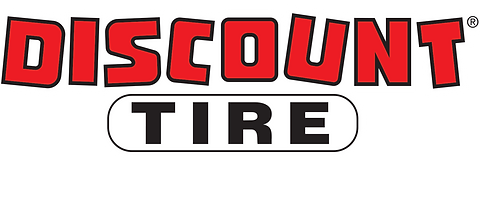 DiscountTire_edited.png