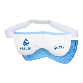 I-Med I-Relief Mask