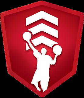 badge-skill-enhancement.png