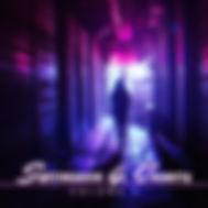 SW4C Final Album Art.jpg