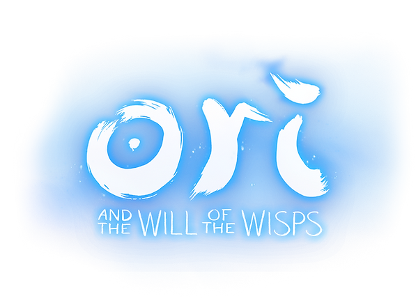 logo-ori-wotw.png