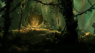 Ori_and_the_Blind_Forest_Artwork_04.jpg