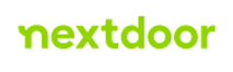 Tidy And Cleaning Services Mississauga Ontario.Nextdoor account