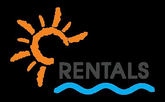 MFRV-Rentals-Dept-Logo.png
