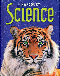 6006_Harcourt_Science_5-6_Cover_900x.jpg