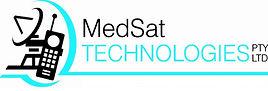 MedSat General logo.jpg