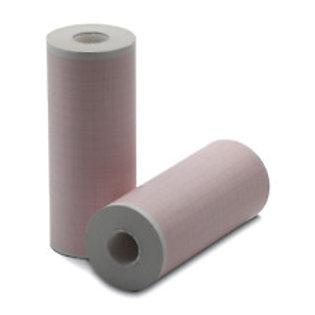 100mm ECG paper 30M Roll box of 2