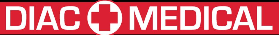 Logo_Diac_Medical_edited.png