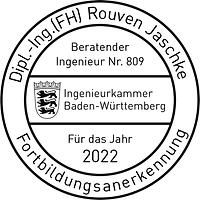 stempel_fortbildung (1).png