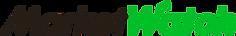 mw_logo_onDark_edited_edited.png