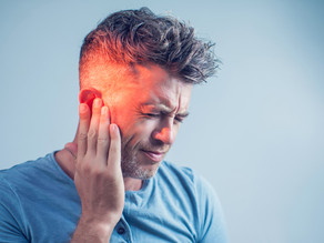Can an Ear Infection Cause Permanent Ear Damage?