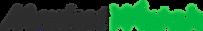 mw_logo_onDark.png