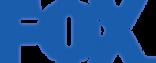 292-2923261_fox-logo-fox-network-logo-pn