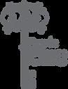 42261 - Renee D'Souza - Logo-01.png