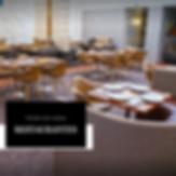 diseño de restaurantes   decoracion de restaurantes   Mobiliario para restaurantes