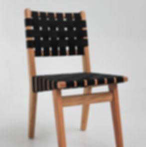 Diseño y Fabricación de Mobiliario para restaurantes cafeterias y hoteles