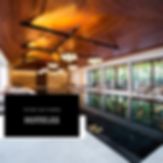 diseño de hoteles   decoracion de hoteles   Mobiliario para hoteles