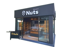 Nuts naked.png