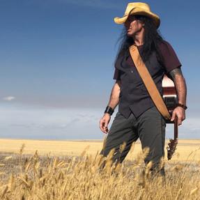 Montana Photo Shoot