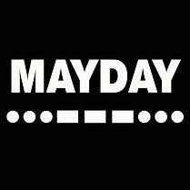 Mayday Cove White.jpg