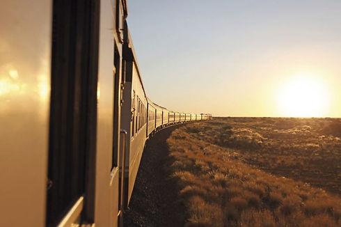 African-Explorer-Sunset_Davide-Scagliola