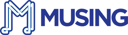 MM-Logo-Final-D (1).png