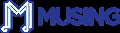 MM-Logo-Final-D (1).png