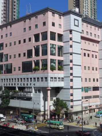 Smithfield_Municipal_Services_Building_2
